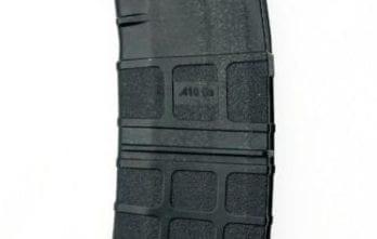 IFC .410 ARUM Shotgun Box Magazine – Black   Fits .410 upper   10rd