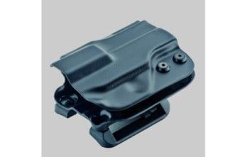 CHIAPPA RHINO – 2″ Kydex converter holster (270.060)
