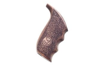 CHIAPPA RHINO – Charging Walnut Grip | Large (970.481)
