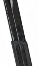 BERETTA | 30rd Magazine | Model 92 | 9mm (C89282)