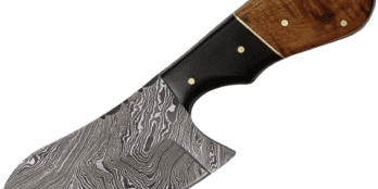 Damascus – Butcher