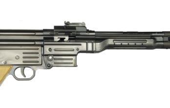 HMG® Sturmgewehr: STG-P (SPECIAL ORDER – CONTACT US)