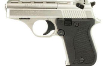 Phoenix Arms (USA)