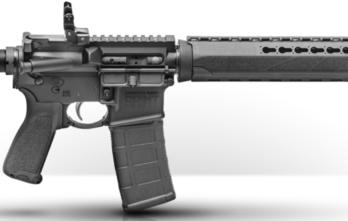 Springfield Armory SAINT AR-15 (SFST916556B)