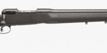 SAVAGE ARMS 10FCP   McMillan Stock   308WIN   24″ (18142)