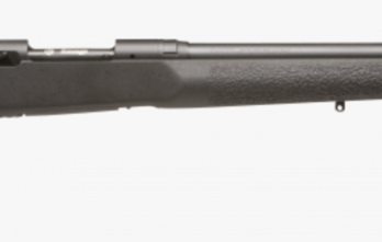 SAVAGE ARMS 10FCP | McMillan Stock | 308WIN | 24″ (18142)