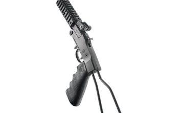 CHIAPPA – Little Badger Pistol Grip kit